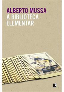 A BIBLIOTECA ELEMENTAR