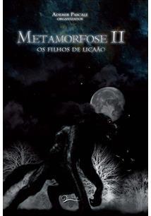 METAMORFOSE II