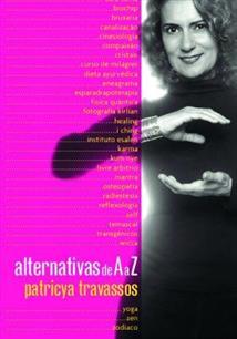 ALTERNATIVAS DE A A Z
