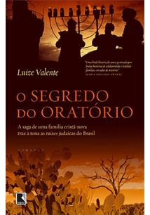 O SEGREDO DO ORATORIO - 4ªED.(2014)