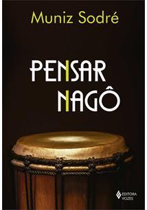PENSAR NAGO