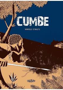 CUMBE - 2ªED.(2018)