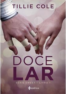DOCE LAR