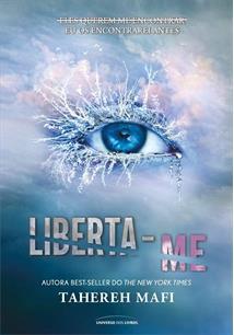 LIBERTA-ME - 1ªED.(2020)