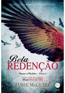 BELA REDENÇAO