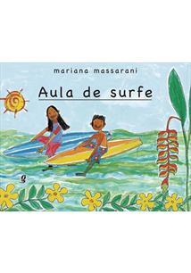 Resultado de imagem para aula de surf mariana massarani