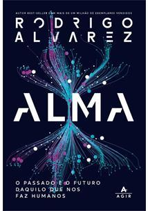 ALMA - 1ªED.(2021)