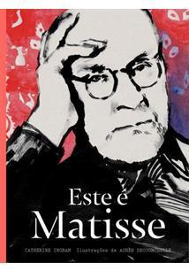 ESTE E MATISSE