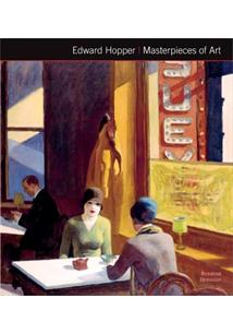 MASTERPIECES OF ART: EDWARD HOPPER