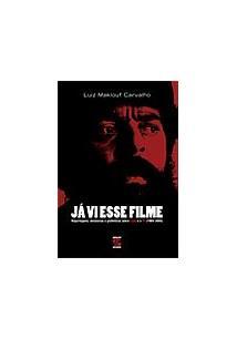 JA VI ESTE FILME