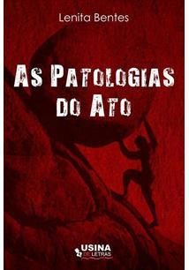 AS PATOLOGIAS DO ATO