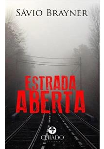 LIVRO ESTRADA ABERTA