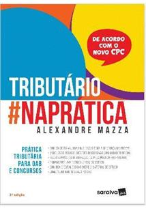 Alexandre Mazza Direito Administrativo Pdf