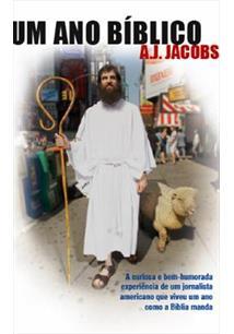 LIVRO UM ANO BIBLICO