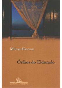 ORFAOS DO ELDORADO