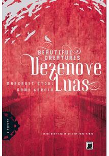 DEZENOVE LUAS - 8ªED.(2013)