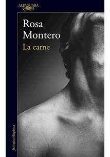 LA CARNE - 2ªED.(2016)