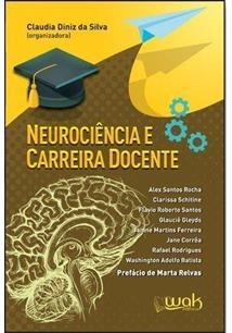LIVRO NEUROCIENCIA E CARREIRA DOCENTE