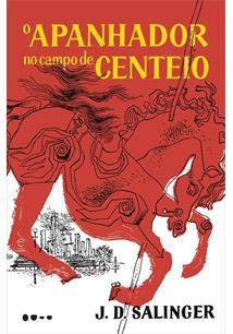 O APANHADOR NO CAMPO DE CENTEIO