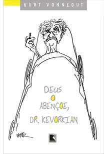 DEUS O ABENÇOE, DR. KEVORKIAN