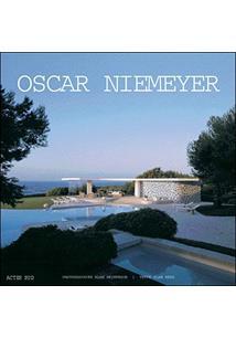 OSCAR NIEMEYER MAISONS - 1ªED.(2007)