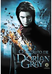 O RETRATO DE DORIAN GRAY / THE PICTURE OF DORIAN GRAY