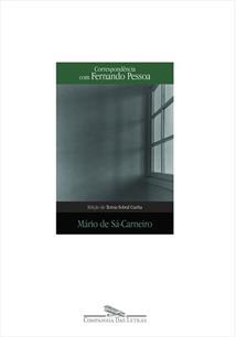 CORRESPONDENCIA COM FERNANDO PESSOA / MARIO DE SA-CARNEIRO
