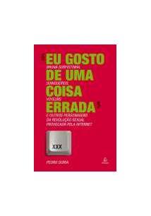 EU GOSTO DE UMA COISA ERRADA: BRUNA SURFISTINHA, SUINGUEIROS, VOYEURS E OUTROS ...