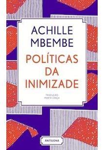POLITICAS DA INIMIZADE