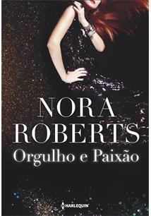 LIVRO ORGULHO E PAIXAO - 1ªED.(2017)
