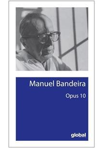 OPUS 10 - 2ªED.(2015)