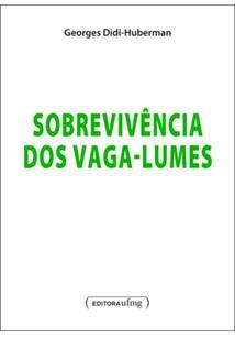LIVRO SOBREVIVENCIA DOS VAGA-LUMES