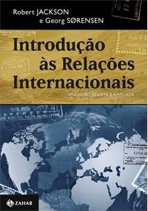 INTRODUÇAO AS RELAÇOES INTERNACIONAIS - 3ªED.(2018)