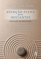 ATENÇAO PLENA PARA INICIANTES