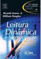 Livro Leitura Dinamica Pdf