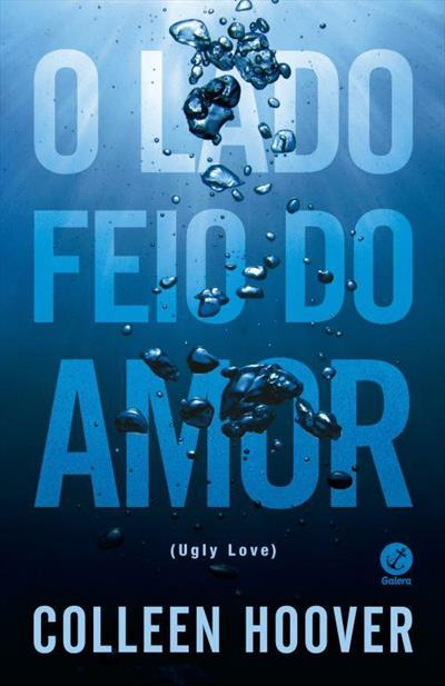http://img.travessa.com.br/livro/GR/8f/