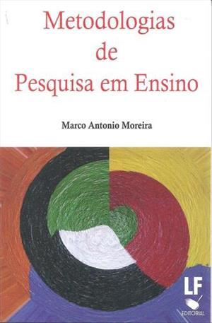 Teorias De Aprendizagem Marco Antonio Moreira Pdf