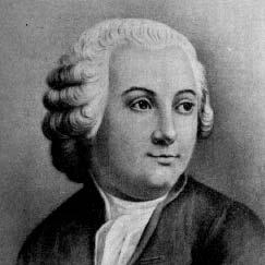 Étienne Bonnot de Condillac |