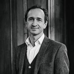 DANIEL SCHONPFLUG