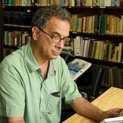 LUIZ CARLOS MELLO