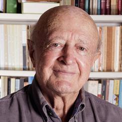 JOSE MURILO DE CARVALHO