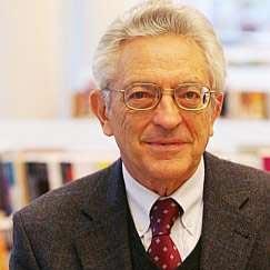 HISTORIA CONCISA DA LITERATURA BRASILEIRA Alfredo Bosi