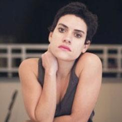 ADELAIDE IVANOVA